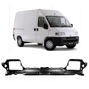 Painel Frontal Fiat Ducato 1994 a 2004