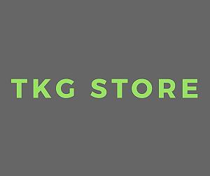 TKG STORE