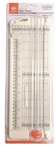 Guilhotina Sunlit 31cm Corte