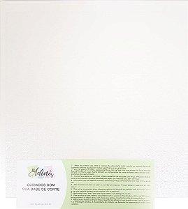 Base de Corte Silhouette Cameo by Adines 30x30