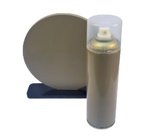 Tinta em Spray U.S. Army Desert Sand - 300 ml