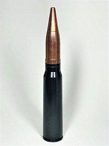 Réplica da Munição de Canhão 20mm M61 Vulcan