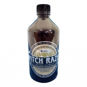 witch razel 500ml (unidade)