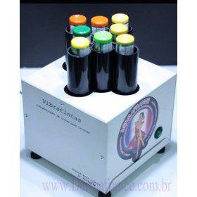 vibratintas 8 tubos