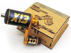 x13 gold