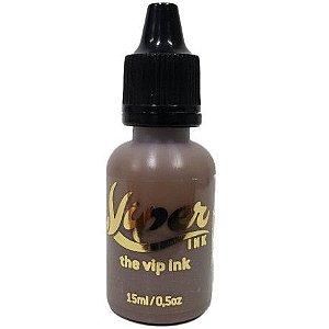 PIGMENTO VIPER INK TOM DE PELE 6 15 ML