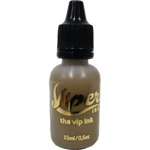 PIGMENTO VIPER INK TOM DE PELE 8 15 ML