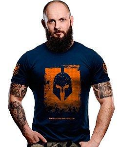 Camiseta Si vis Pacem Para Bellum Brasil - Mercado do Milico ... ea0b1116042