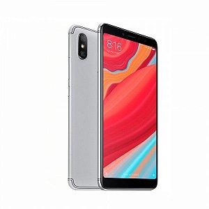 Celular Smartphone Xiaomi Redmi S2 64GB Versão Global