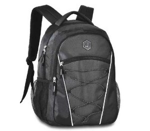 MOCHILA BACKPACK - CLIO