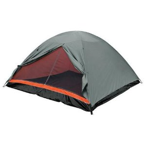 BARRACA CAMPING DOME 4 PREMIUM BEL FIX 102800