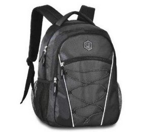 MOCHILA BACKPACK  CLIO- 1563