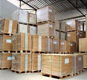 250 Fls Papel Sulfite Offset 180g A3 180gr Livre de Ácido Para Jato de Tinta Ou Laser 42x29,7
