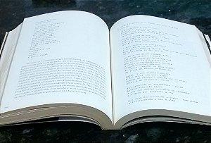 Papel Pólen 80g A3 Soft Creme 500 Fls Para Livros impressão jato de tinta ou Laser