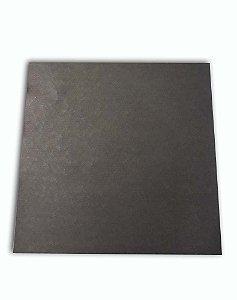 320 Fls Papel Origami Japonês 8 Cores 7,5x7,5 Dupla Face