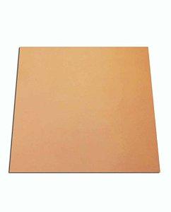 360 Fls Papel Para Origami E Dobradura 10x10 8 Cores Sortidas
