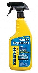 RAIN-X Repelente de Água para Vidros 473 ml.