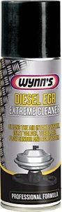 Wynns Diesel EGR Extreme Cleaner