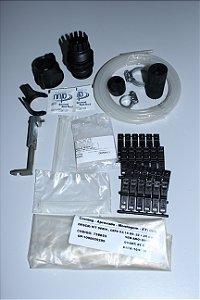 Kit de Derivação - CEFO G2  - 01 unidade