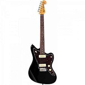 Guitarra Woodstock TW61 Preto TAGIMA