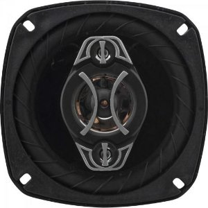 "Kit Alto Falante Quadriaxial 4"" 55W 4 Ohms Q4S ORION"
