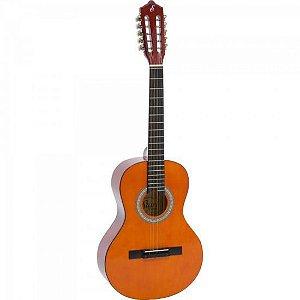 Viola Acústica Natural VS14 GIANNINI