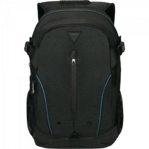 "Mochila City Lite II Backpack p/ Notebook 15.6"" TSB798 Preto"