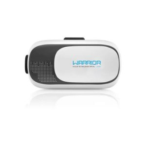 Óculos 3D Realidade Virtual Multilaser - JS080