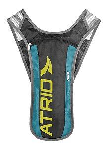Mochila Hidratação Sprint - ATRIO - BI052