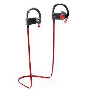 Fone De Ouvido Bluetooth Multilaser Pulse Earhook IN-EAR Spo