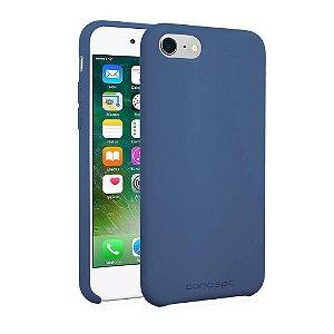 Case Premium para iPhone 6/6S Azul - AC308