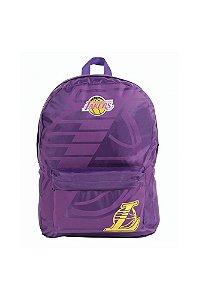 Mochila NBA Lakers G - Dermiwil