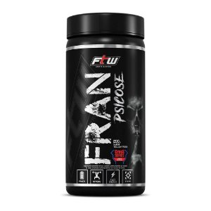 Fran Psicose FTW Fitoway 200g