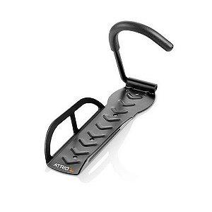 Suporte De Parede Para Bicicleta Atrio - BI054