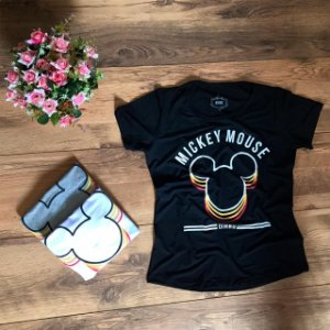 BABY LOOK - MICKEY MOUSE DIHRU