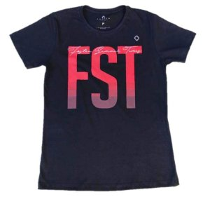 T-Shirt - Fosten Summer