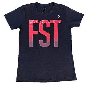 T-Shirt - Fosten Summer