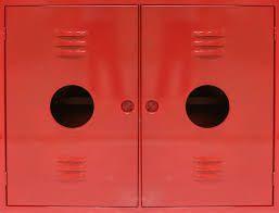 Fabricantes de abrigos de incendio hidrante