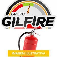 Recargas de Extintores incêndio e teste Hidrostáticos