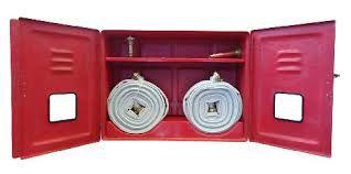 Fabricantes de Caixas de Hidrante em fibra 120x90x30
