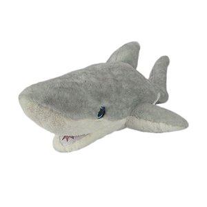 Tubarão de Pelúcia Médio