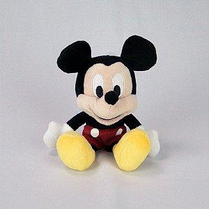 Mickey de Pelúcia