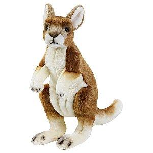 Canguru Nat Geo