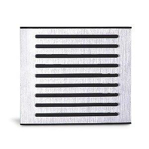 Módulo Amplificador HDL Coletivo MP MPD P/ Porteiro Eletrônico Condomínio