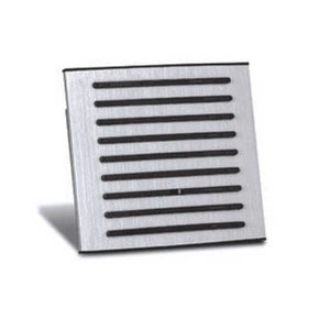 Módulo Amplificador HDL Coletivo VPC P/ Vídeo Porteiro Condomínio