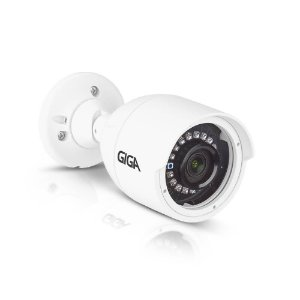 Câmera Giga Starvis GS0057 Ultra Low Light Full HD Externa 1080p