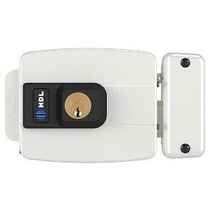Fechadura Elétrica HDL C90 AF Abertura para Fora 90.01.03.027
