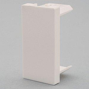 Módulo Cego Pial Plus+ Legrand Branco 611047BC