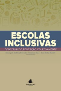 Escolas inclusivas