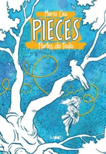 Pieces: partes do todo